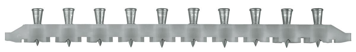 /39/mm Hilti X Elemento de c Rango de longitud/ GC 42 /: 20/